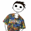Emmmon's avatar