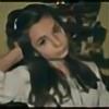 Emmny's avatar