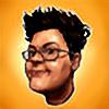EmmonArts's avatar