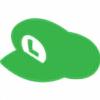 EmMonsta's avatar