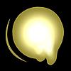 Emmpr's avatar