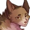 Emmryn's avatar