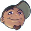 emmshin's avatar