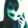 Emmumu's avatar