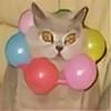 Emmy-Cholly's avatar