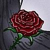 emmy-de-vil's avatar