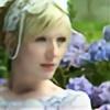 Emmy-Enemy's avatar