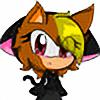 Emmy-hedgehog123's avatar
