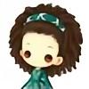 emmyberrie34's avatar