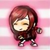emmybug9's avatar