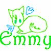 Emmycat413's avatar