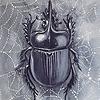 emmydalas's avatar