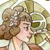 EmmyEh's avatar