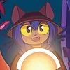 EmmyFaith's avatar