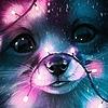 EmmyKayy27's avatar