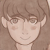 emmylunas's avatar
