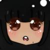 EmmyNinja's avatar