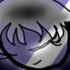 EMMYSANOfficial's avatar