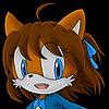 EmmytheCat's avatar
