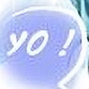 Emmythechair's avatar