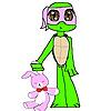 emmytmnt's avatar