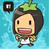 EmmyToyonaga's avatar
