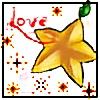 Emmzie-Love's avatar
