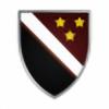 Emn1ty's avatar