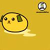 emnog's avatar