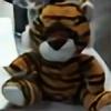 Emo-and-Stuff's avatar
