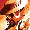 Emo-cam's avatar