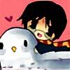 EmO-KiTtEn24's avatar