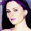 Emo-Kittie's avatar
