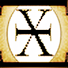 Emo-Kittisy's avatar