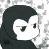 EMO-NKEY's avatar