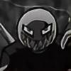 EMO-NNY's avatar