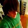 emO-On's avatar