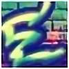 Emo-Pink333's avatar