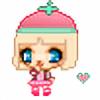 emo-riku101's avatar