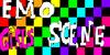 emo-scene-girls's avatar