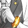 emo-taisa's avatar