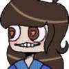 EMO-TEARS12's avatar