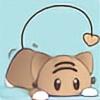 emo-tiger's avatar