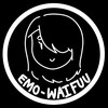 Emo-Waifuu's avatar