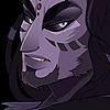emo's avatar