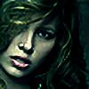 emo07's avatar