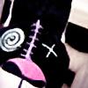 emo88's avatar