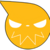 emo900's avatar