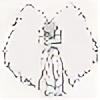 emoangelboy's avatar