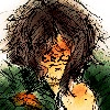 emoantoine's avatar